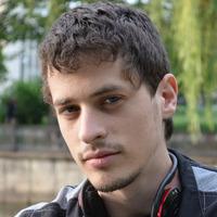 Oleg Gorbunov