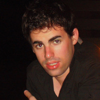 Mauro Tavares