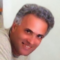 pvolos