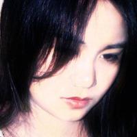 Raquel Calayo