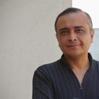Javier Piedragil