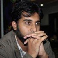 Ashik Ahmad