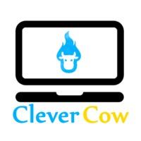 CleverCowBlog