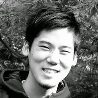 Taichi Hirano