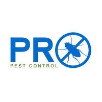 Pro Pest Control Brisbane