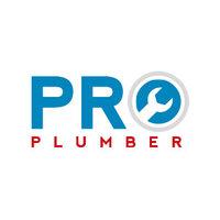 Pro Plumber Brisbane