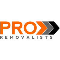 Pro Removalists Melbourne