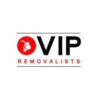 VIP Removalists Sydney