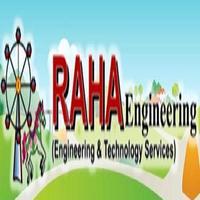 Raha Engineering