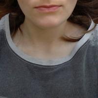 Magdalena Janosikova