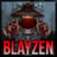 blayszn
