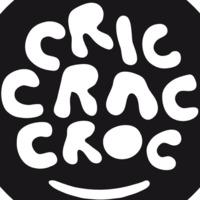 Cric Crac Croc - espace de coworking