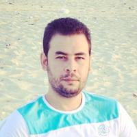 Mohamed Abd Elhalim