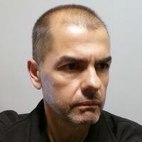 Fernando Kaiser