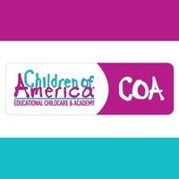 ChildrenOfAmerica