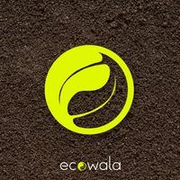 Ecowala