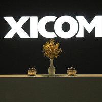 Xicom Wisdom
