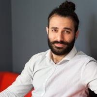 Pedram Vahabi