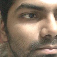 Manish Madaye