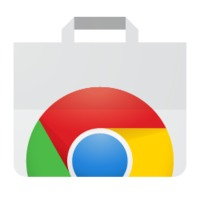 Chrome Apps & Extensions collection