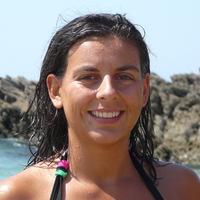 Luisa Mesquita