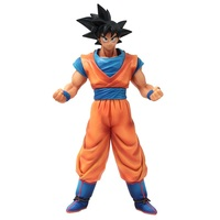 Dragon Ball Z Merchandise