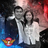 Marvin Leung
