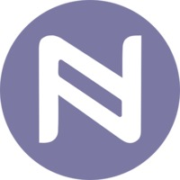 Namecoin - Bitcoin's First Fork