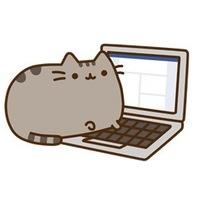 Pixel Greatcat