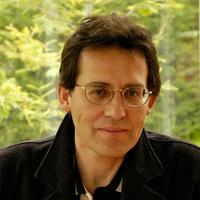 Pedro Marban