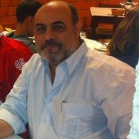 Alberto Alves