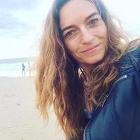 Myriam Gibert