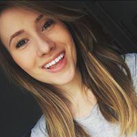 Laura Barbera