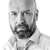 Mattias Björlevik