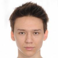 Luka Skugor