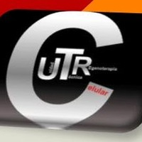 Unidad Tecnica De Regenoterapia Celular