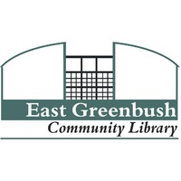 East Greenbush Library