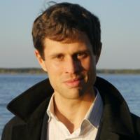 Paweł Skorupiński
