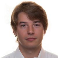 Alex Verzun
