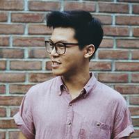 Benn Y. Lam