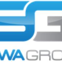 Group Sawa