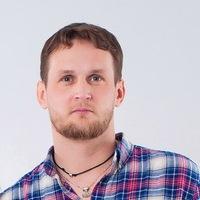 Sergey Lavrenov