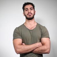 Ammar Mira