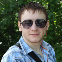 Ruslan Kundius