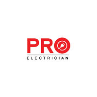 Pro Electrician Sydney