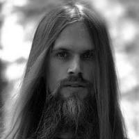 Pavel Eplton