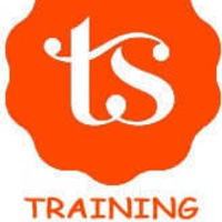 Training Specialists