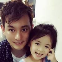 Xuan Bin Ng