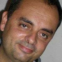 Ioannis Giannoutsikos