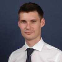 Borys Zaremskyi
